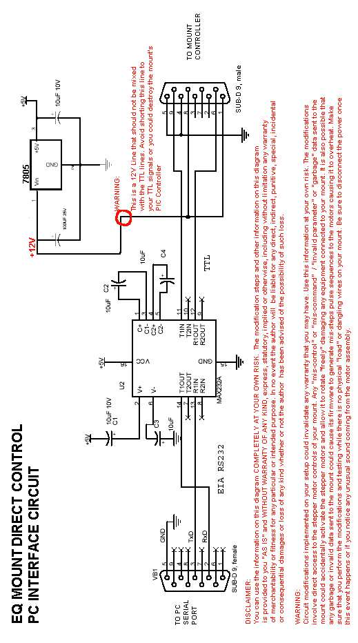 Db9 Connector Wiring Diagram Wiring Diagrams And Schematics – Rs232 Db9 To Rj11 Wiring-diagram